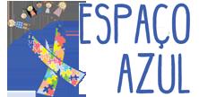 ONG Espaço Azul